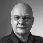 Hans Annellsson